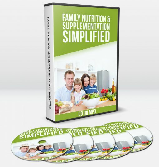 family_nutrition_and_supplimentation_simoliefied_3D1