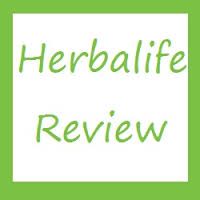 Herbalife Review – It's not good.
