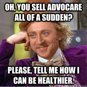 The Truth about Advocare