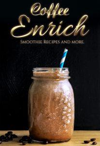 coffee_enrich