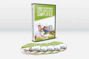 family_nutrition_and_supplimentation_simoliefied_3D