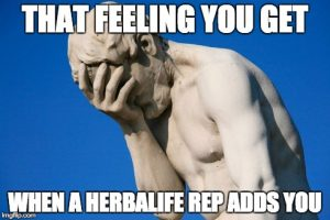 herbalife-add