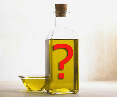 Choosing the Best Olive Oil