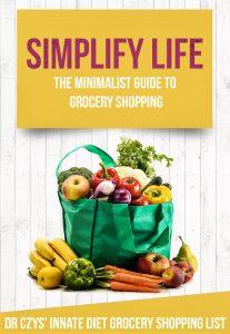 simplify_lifeSMALL